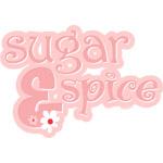 Sugar & Spice Baby