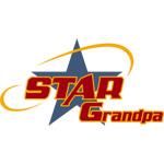 Star Grandpa