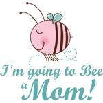 Bee A Mom