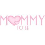 Heart Mommy