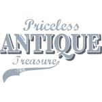 Antique Treasure
