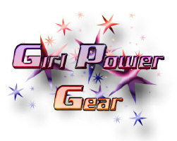 Girl Power Gear