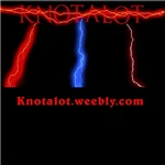 Knotalot Lightning