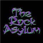 The Rock Asylum