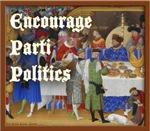 Parti Politics