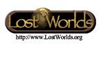 LostWorlds.org | Best Sellers