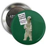 HUMOROUS BADGES,FUNNY SLOGAN & OFFENSIVE MAGNETS