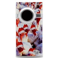 Funny Christmas Turkey Flip Mino gifts