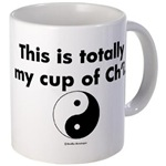 Mugs, Steins, Glasses, Shot Glasses, Teapots, Tea