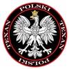 Round Polski Texan Eagle