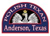 Anderson Polish Texan