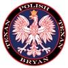 Bryan Round Polish Texan