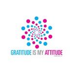 Gratitude is My Attitude
