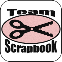 Team Scrapbook