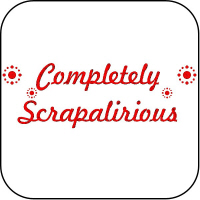 Completely Scrapalirious
