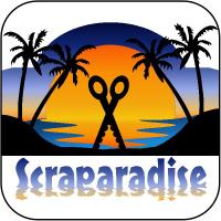 Scraparadise