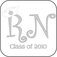 RN - Class of 2010