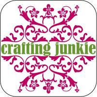 Crafting Junkie
