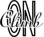 Climb On Graphic