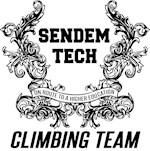 Sendem Tech Climbing Team