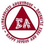 ClimbAddicts Anonymous