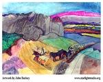 John Budney