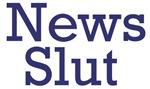 News Slut