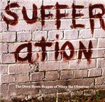 sufferation