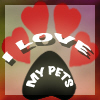 Pet Lovers Section