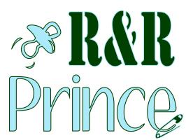 R&R Prince