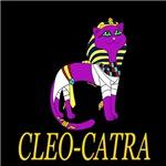 Cleo-Catra