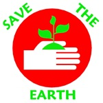 Environment & Earth Day