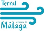 Welcome to Malaga 4
