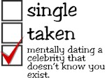 Dating a Celebrity