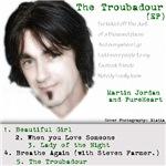 Troubadour EP