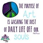Art Picasso