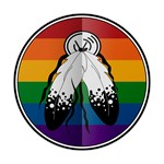 Two-Spirit Pride