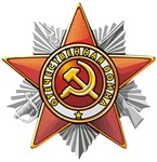 Soviet Victory Day