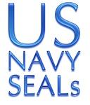 US Navy Seals logo