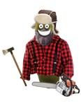 Lumberjack Pickle