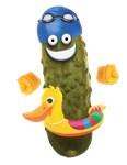 Swim Pickle