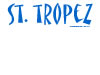 St. Tropez Gifts