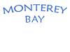 Monterey Bay Gifts