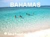 Bahamas / Paradise Island