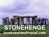 Stonehenge Gifts