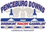 Penceburg Downs