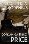 Channeling Morpheus Gear