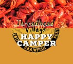 NJ Crawfish Fest