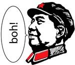 Mao Loves D&B