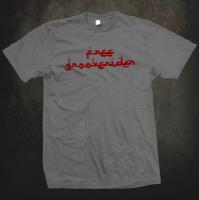 Free Grooverider